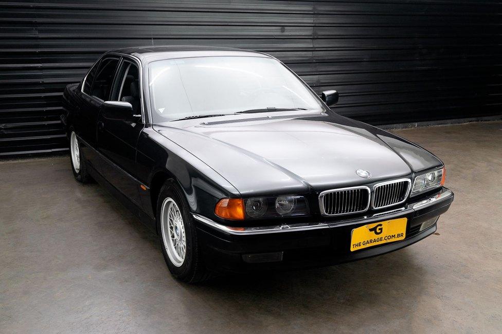 1995-bmw-750-i-the-garage-for-sale