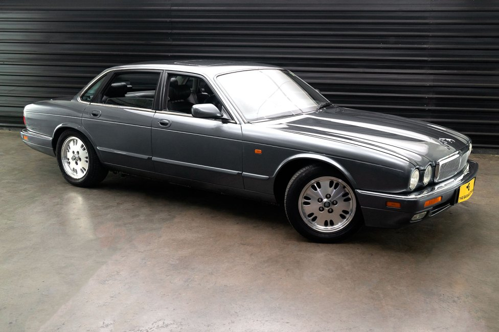 1995-jaguar-xj6-for-sale
