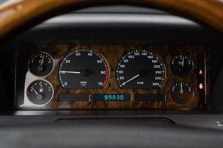 1995-jaguar