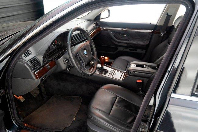 bmw-750-i-1995-for-sale