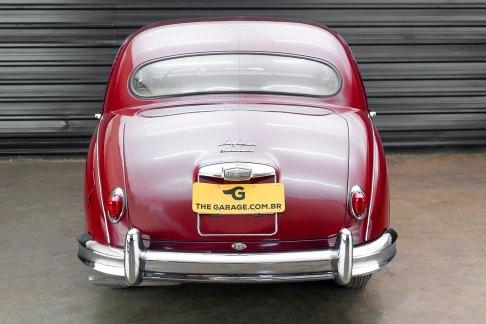 jaguar-mark-1-the-garage