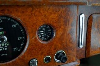 mark-1-1958-jaguar-for-sale