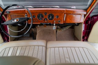 mark-1-1958-jaguar-the-garage-a-venda-no-brasil