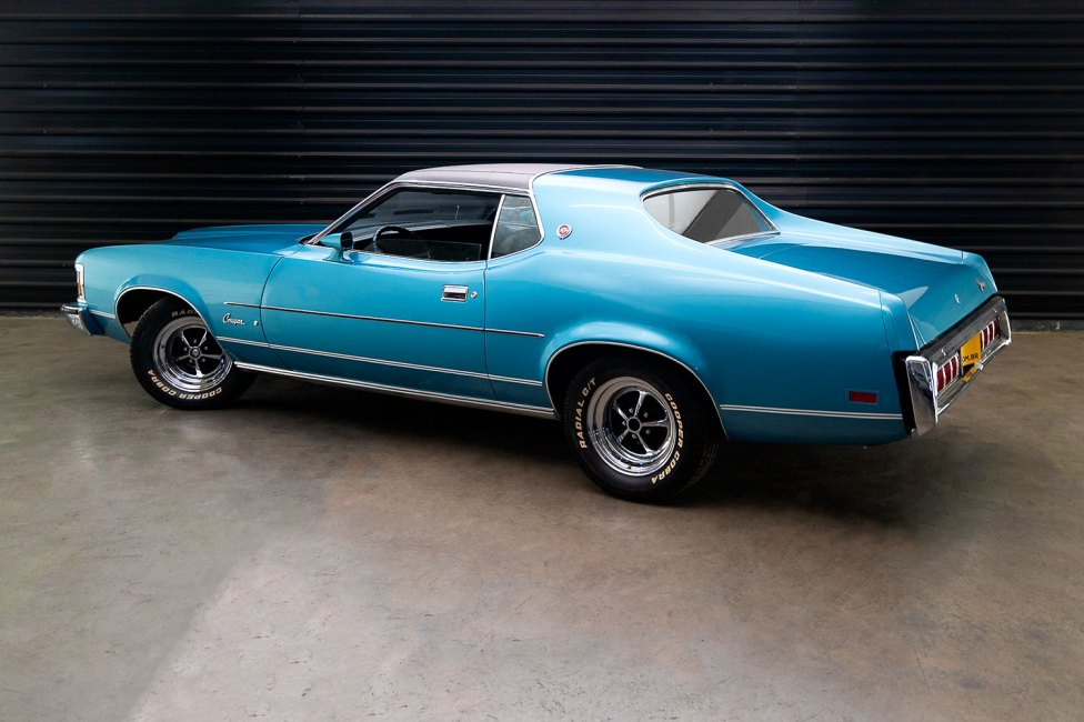 mercury-cougar-xr7-1973-a-venda
