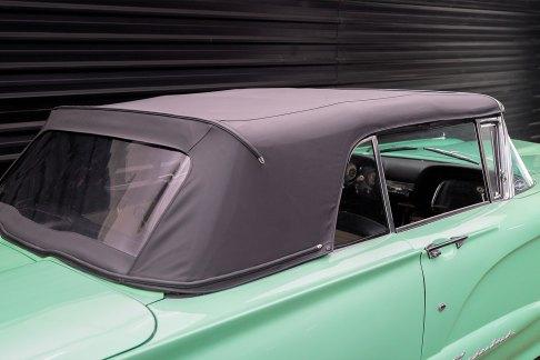 1959-Ford-Thuderbird-a-venda-em-sao-paulo