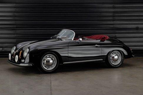 1957-porsche-356-speedster-the-garage-for-sale-em-sp
