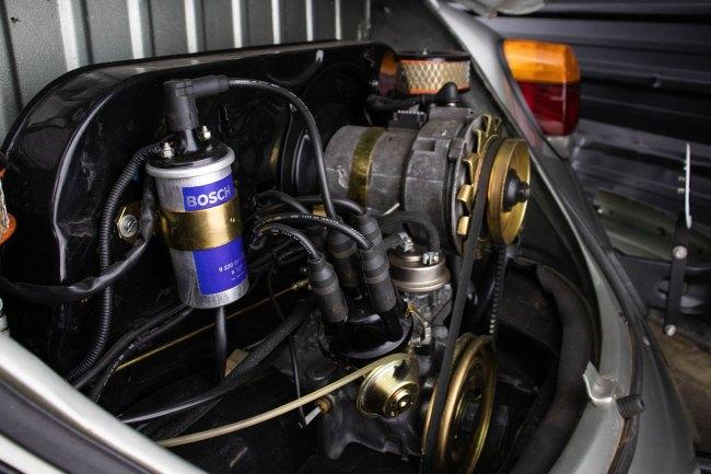 1985-volkswagen-fusca-german-look-the-garage-a-venda-em-sp-no-brasil