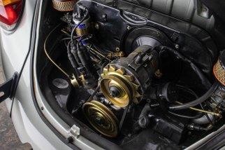 1985-volkswagen-fusca-german-look-the-garage-a-venda-em-sp
