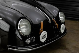 356-porsche-speedster-a-venda-no-brasil