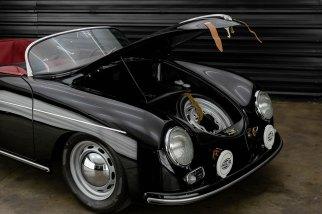 356-porsche-speedster-for-sale
