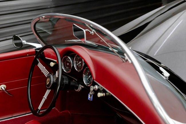 356-porsche-speedster-the-garage-a-venda-em-sp