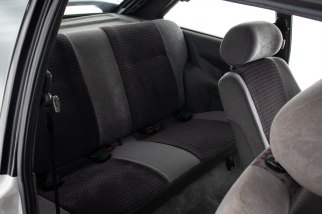 ford-escort-xr3-the-garage-for-sale