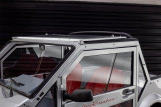 gurgel-motomachine-1991-the-garage