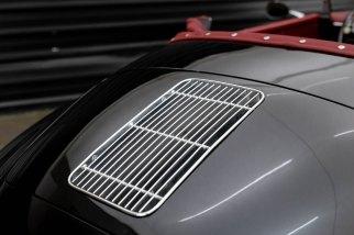 porsche-356-speedster-1957-the-garage-a-venda
