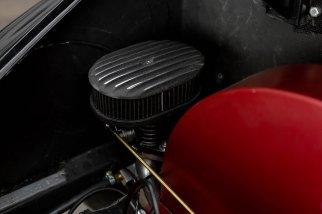 porsche-356-speedster-1957-the-garage