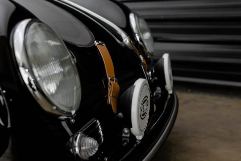 porsche-356-speedster-1957-the-garagefor-sale-no-brasil
