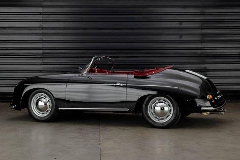 porsche-356-speedster-a-venda