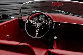 porsche-356-speedster-the-garage-a-venda-em-sp