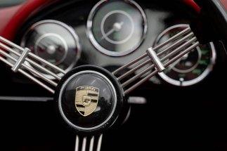 porsche-356-speedster-the-garage-a-venda