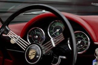 porsche-356-speedster-the-garage