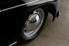 speedster-porsche-356-a-venda-no-brasil