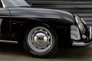 speedster-porsche-356-a-venda