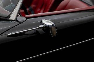 speedster-porsche-356