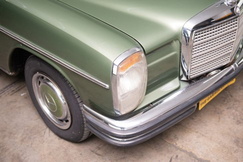 mercedes-250-ce-for-sale