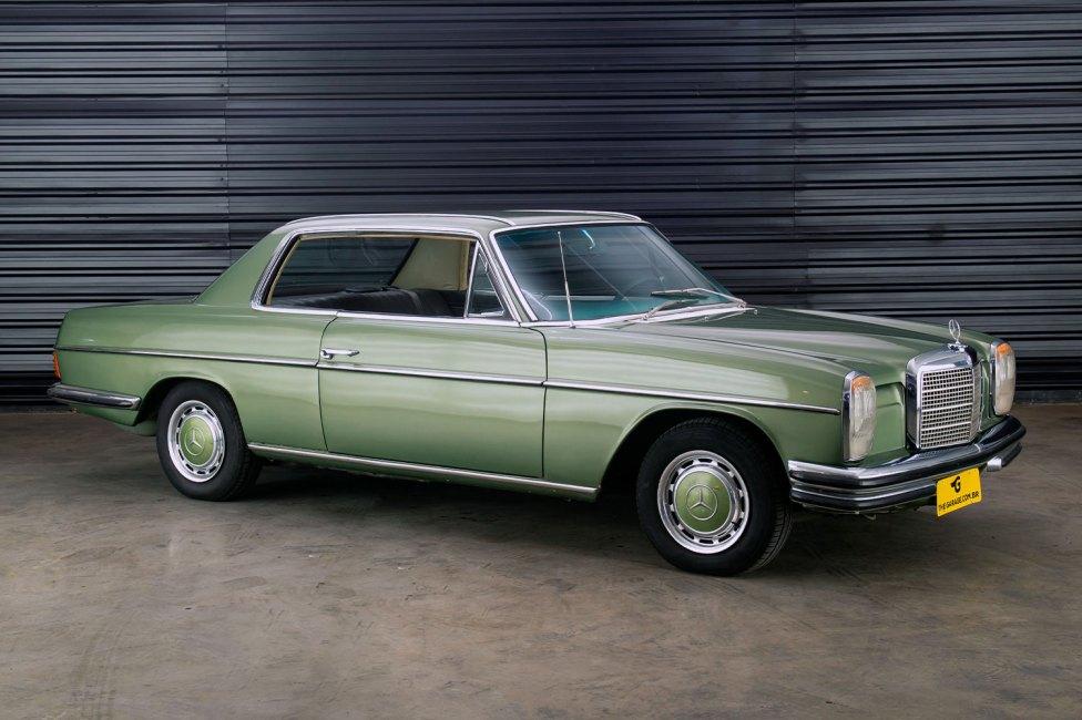 mercedes-c-250-1972-a-venda11