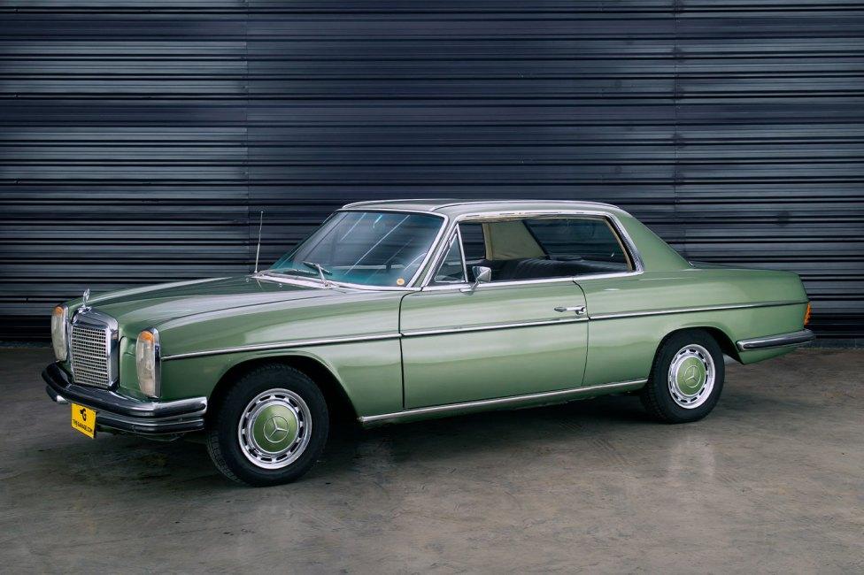 mercedes-c-250-1972111