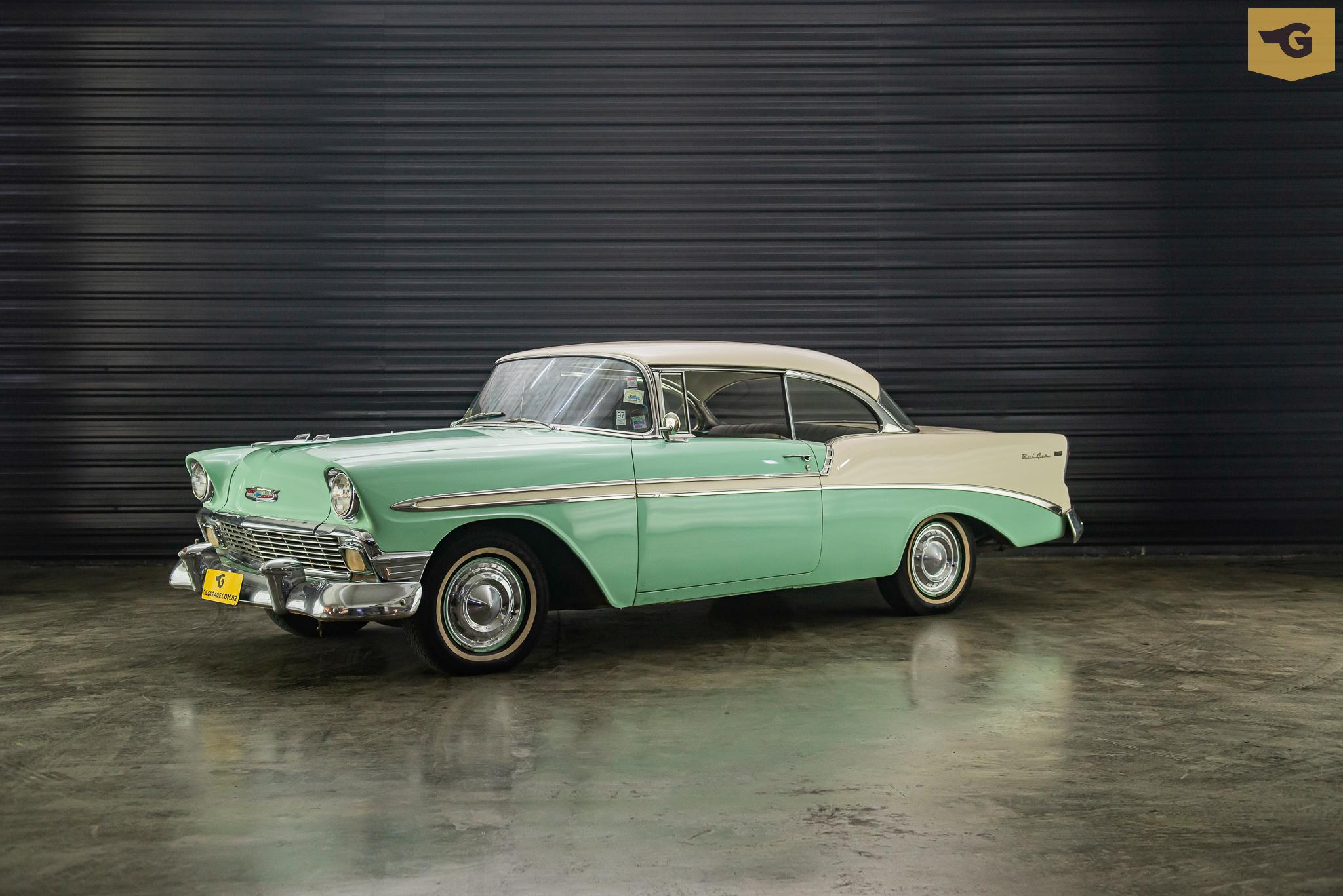 1956-chevrolet-bel-air-a-venda-sao-paulo-sp-for-sale-the-garage-classicos-a-melhor-loja-de-carros-antigos-acervo-de-carros-38