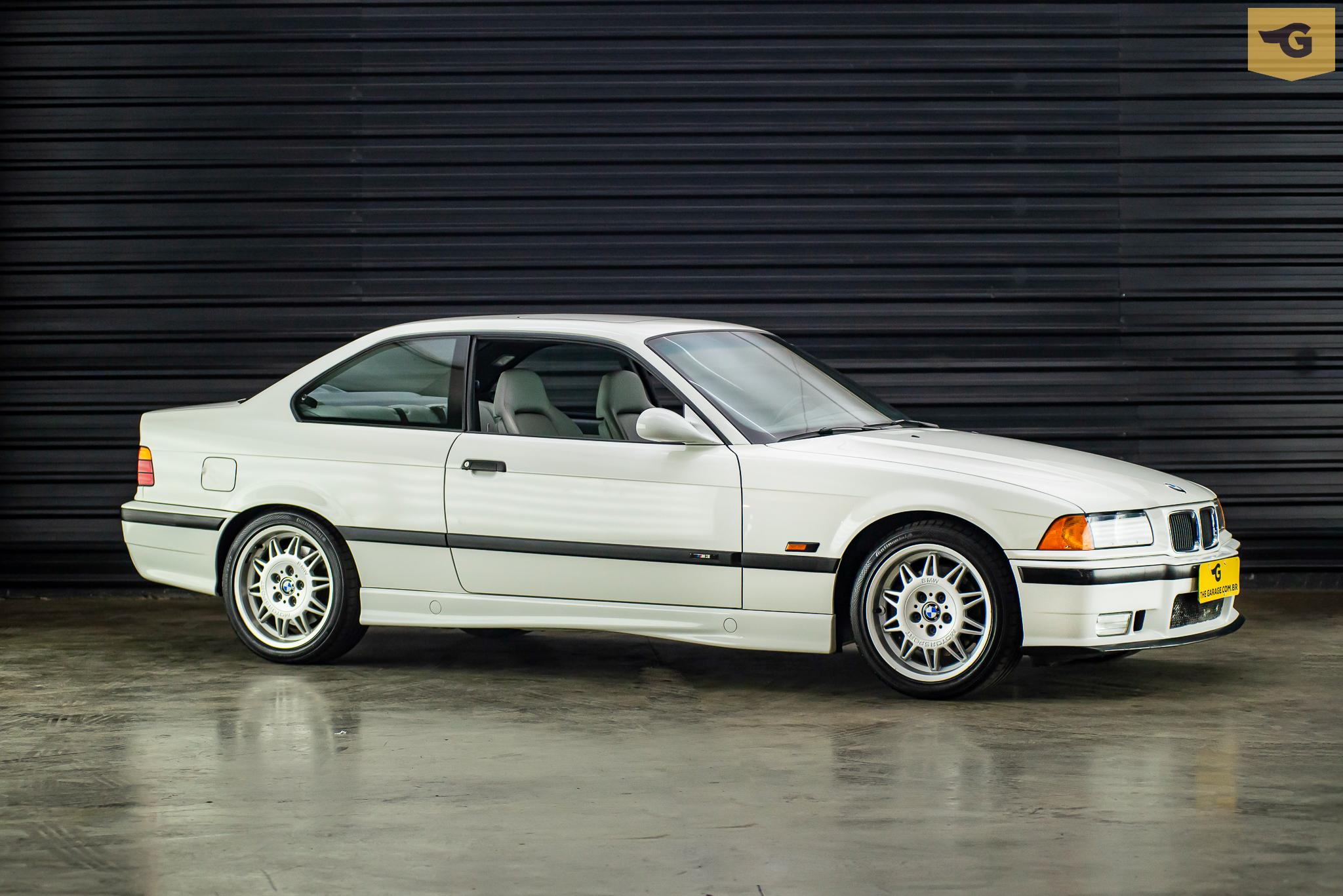 1995-bmw-m3-branca-a-venda-sao-paulo-sp-for-sale-the-garage-classicos-a-venda-loja-de-carros-antigos-30