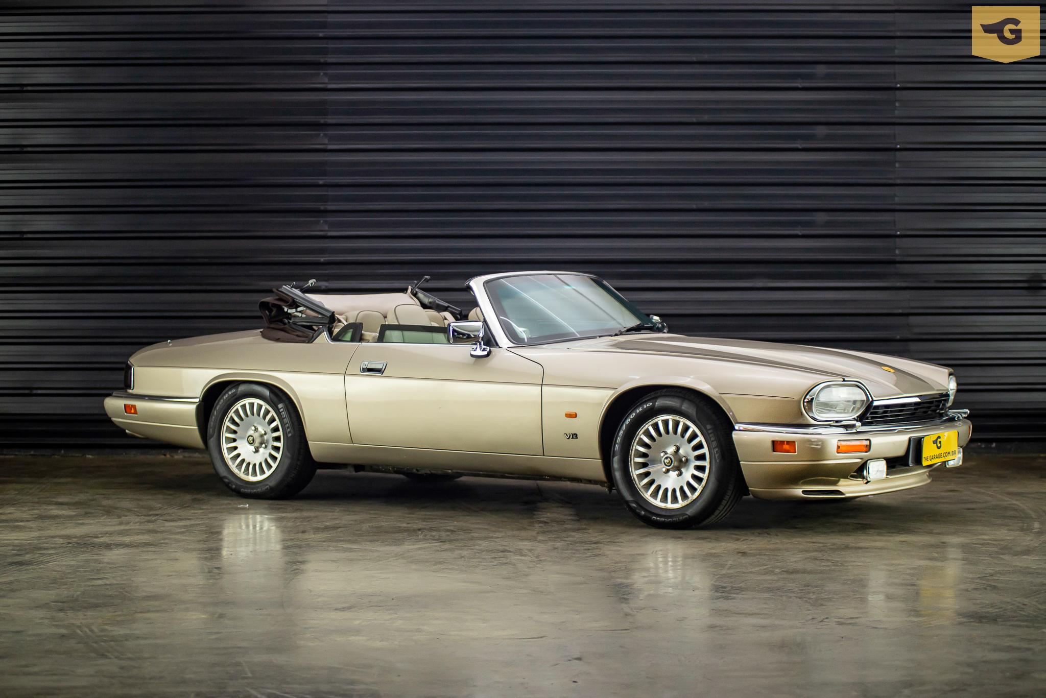 1995-jaguar-xjs-v12--a-venda-sao-paulo-sp-for-sale-the-garage-classicos-a-venda-loja-de-carros-antigos-25