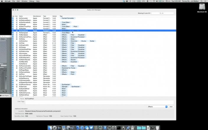 audio-unit-tags - 9to5mac.com