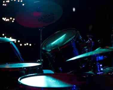 Garageband 10 Drummer Track Secrets