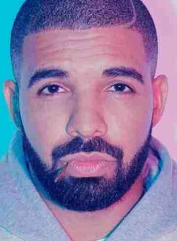 Drake Garageband tutorial
