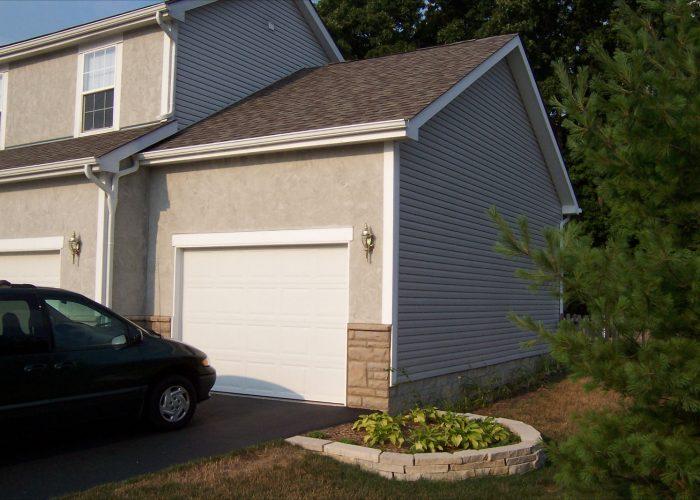 The Garage Gurus Central Ohio S, One Car Garage Addition