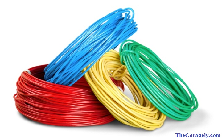 Best Electrical Wire Review