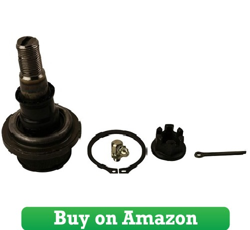 Moog K6541 Ball Joint – Cheap Ball Joint for Jeep