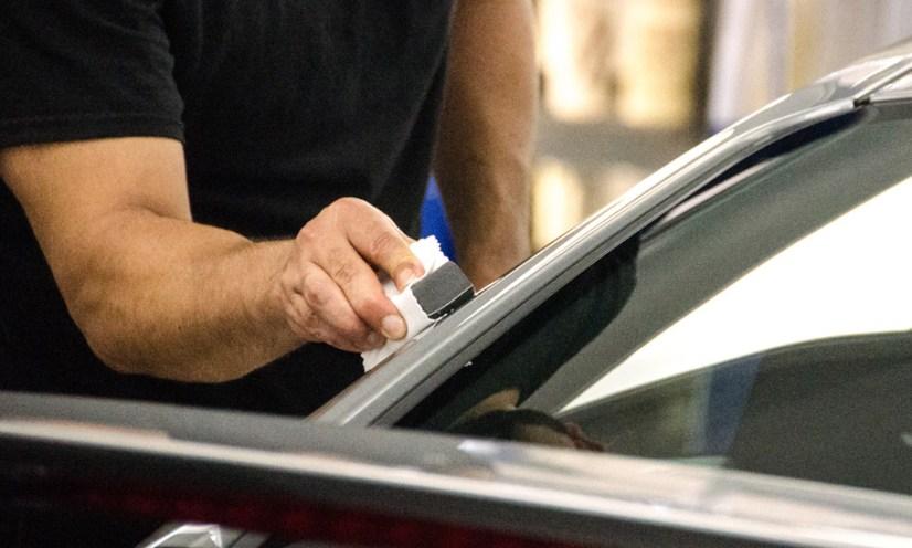 diy-ceramic-coating-for-cars