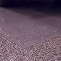 Clear Vinyl Floor Cover - 7 x 17