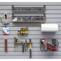 HandiWall Work Bench Accessory Kit