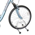 """Rack """"N"""" Roll Bike Stand"""