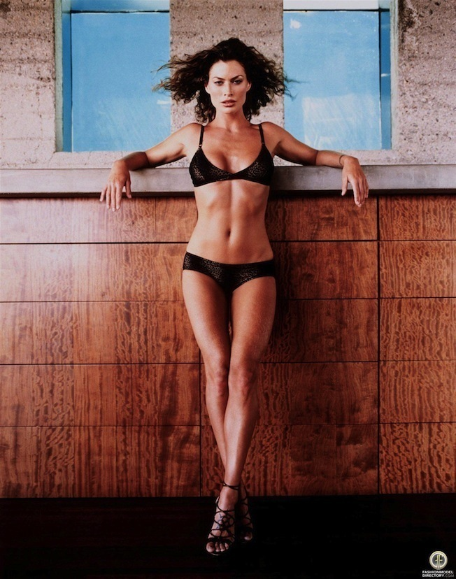 Leaked Mona Washbourne naked (86 fotos) Porno, 2020, underwear