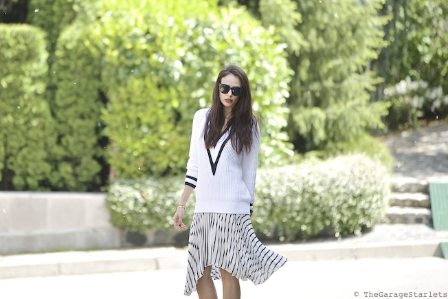 The_Garage_Starlets_Katia_Peneva_Popov_Rag_&_Bone_Zara_Chanel_Celine_01