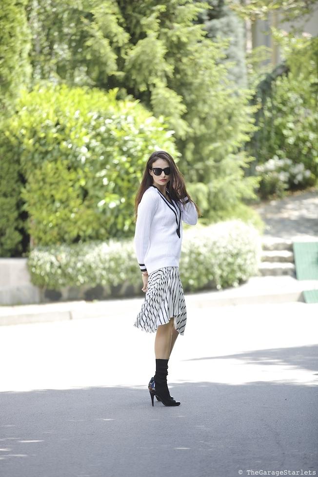 The_Garage_Starlets_Katia_Peneva_Popov_Rag_&_Bone_Zara_Chanel_Celine_03