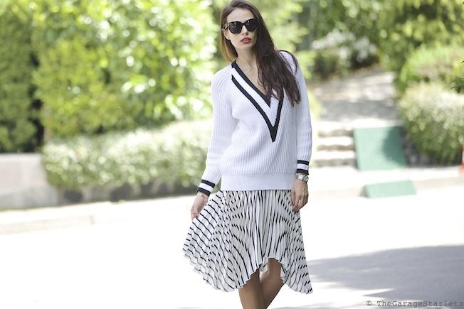 The_Garage_Starlets_Katia_Peneva_Popov_Rag_&_Bone_Zara_Chanel_Celine_10