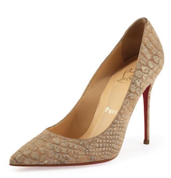 the_garage_starlets_heels_trend_print.3
