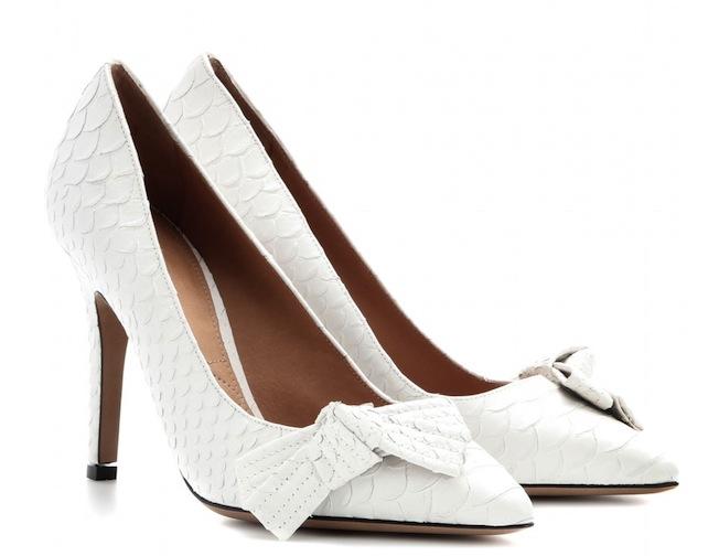 the_garage_starlets_heels_trend_print.5