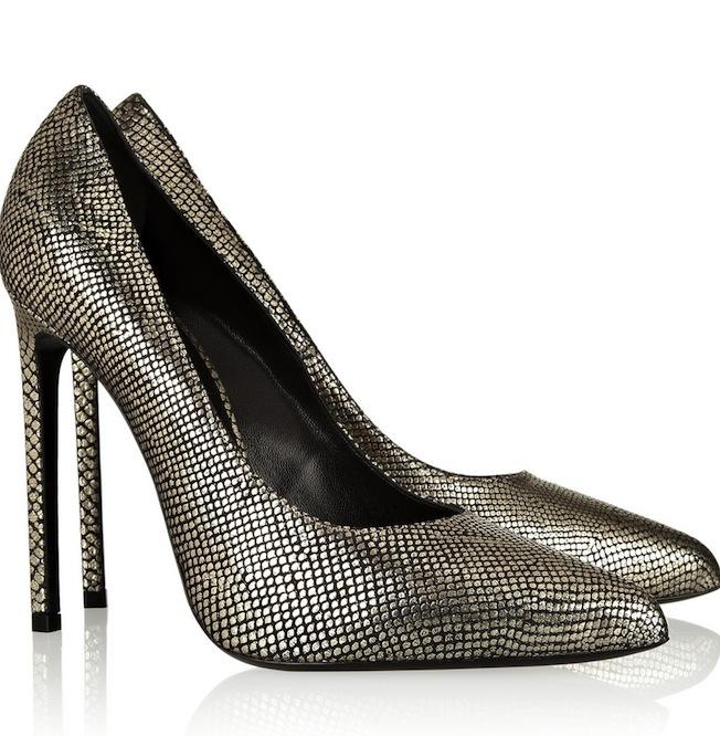 the_garage_starlets_heels_trend_print.7